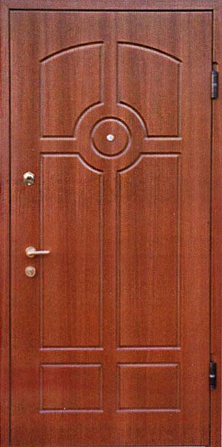 купить дверь входную металлическую недорого в наро фоминском р не